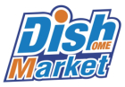 DISHome Market, Productos especializados